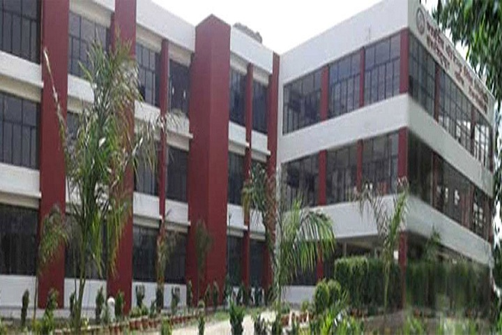 https://cache.careers360.mobi/media/colleges/social-media/media-gallery/12168/2019/2/18/College Building Of Shaheed Virendra Singh Sirohi Institute of Technology Ramabai Nagar_Campus-View.jpg